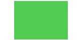 888Casino Canada logo