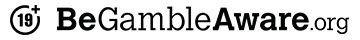 begambleaware responsible gambling logo 19 plu
