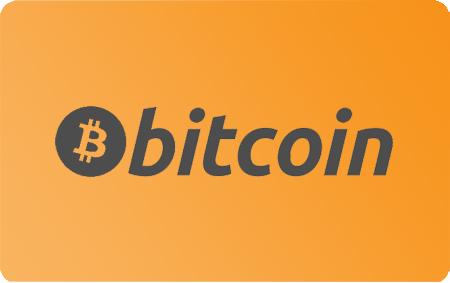 Bitcoin crypto casino banking