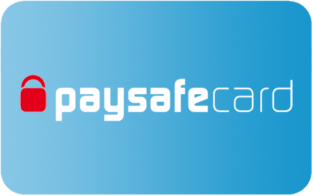 Paysafe Card casino banking