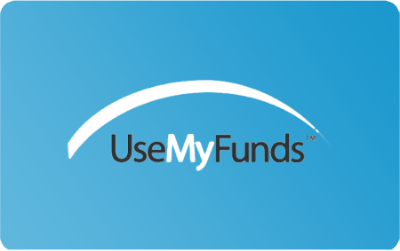 usemyfunds casino banking icon