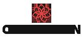 CasinoChan casino logo