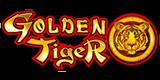 GoldenTiger Casino Canada logo