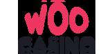 Woo Casino Logo
