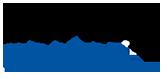 Betway Casino Canada logo
