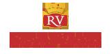 Roya lVegas Casino Canada logo
