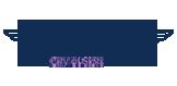Sloty Casino logo