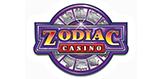 Zodiac Casino Canada logo