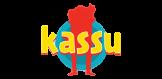 Kassu casino Canada logo
