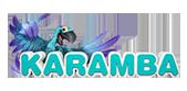 Karamba casino Canada logo