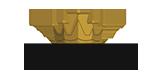 King Billy Casino Canada logo